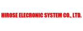 Hirose Electronic System