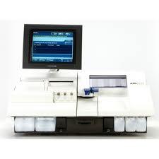 Abl800 flex user manual download